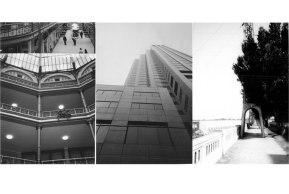 B/W PHOTOGRAPHY